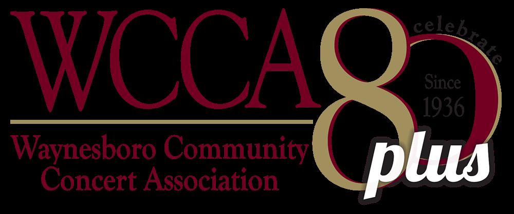 Waynesboro Community Concert Association